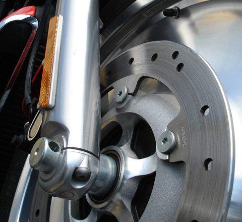 moto-2-1544407